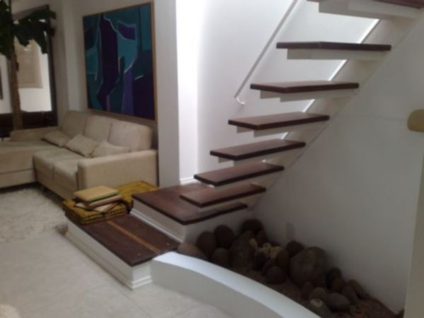 Casa 3 Dorm, Cidade Baixa, Porto Alegre (FE3951) - Foto 12