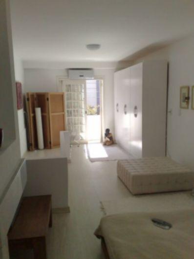 Casa 3 Dorm, Cidade Baixa, Porto Alegre (FE3951) - Foto 16