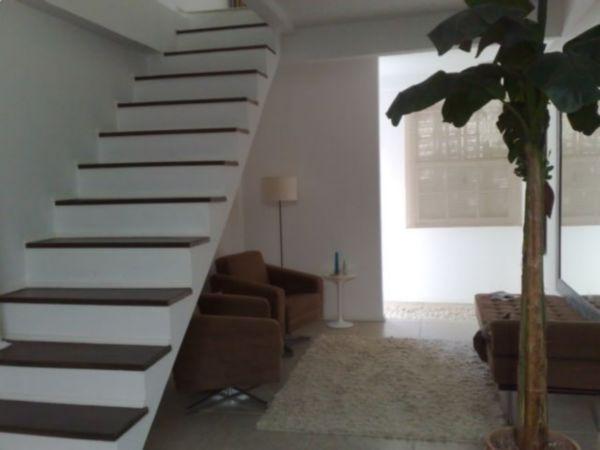 Casa 3 Dorm, Cidade Baixa, Porto Alegre (FE3951) - Foto 2