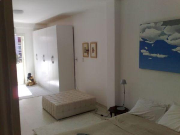 Casa 3 Dorm, Cidade Baixa, Porto Alegre (FE3951) - Foto 5