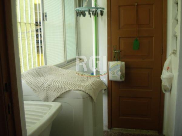 Afonso Pena - Apto 2 Dorm, Azenha, Porto Alegre (FE3958) - Foto 15