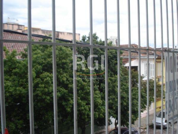 Afonso Pena - Apto 2 Dorm, Azenha, Porto Alegre (FE3958) - Foto 5