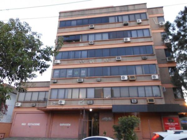 Centro Profissional Barão do Cerro Largo - Sala, Menino Deus (FE3960) - Foto 2
