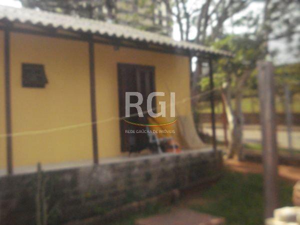 Casa 2 Dorm, Jardim do Salso, Porto Alegre (FE3963) - Foto 16