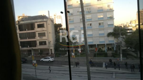 San Diego - Apto 2 Dorm, Petrópolis, Porto Alegre (FE3966)