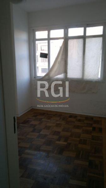 San Diego - Apto 2 Dorm, Petrópolis, Porto Alegre (FE3966) - Foto 8