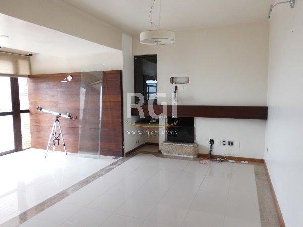 Les Halles - Cobertura 2 Dorm, Boa Vista, Porto Alegre (FE3970) - Foto 8