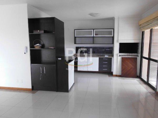 Les Halles - Cobertura 2 Dorm, Boa Vista, Porto Alegre (FE3970) - Foto 5