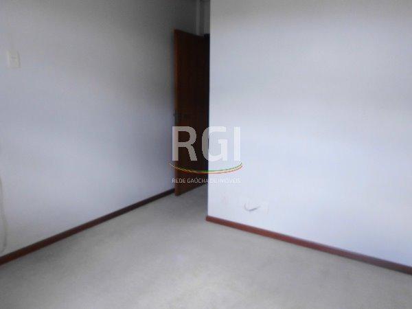 Les Halles - Cobertura 2 Dorm, Boa Vista, Porto Alegre (FE3970) - Foto 21