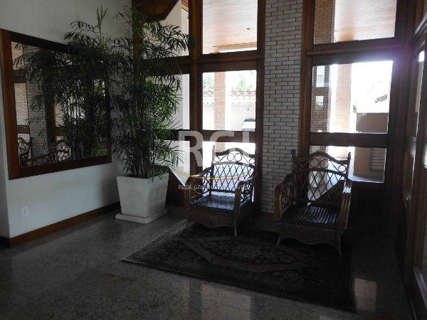 Les Halles - Cobertura 2 Dorm, Boa Vista, Porto Alegre (FE3970) - Foto 30
