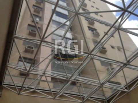 Les Halles - Cobertura 2 Dorm, Boa Vista, Porto Alegre (FE3970) - Foto 2