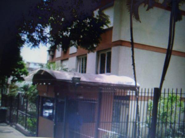Res. Dom Pedro II - Apto 2 Dorm, São João, Porto Alegre (FE3973) - Foto 3