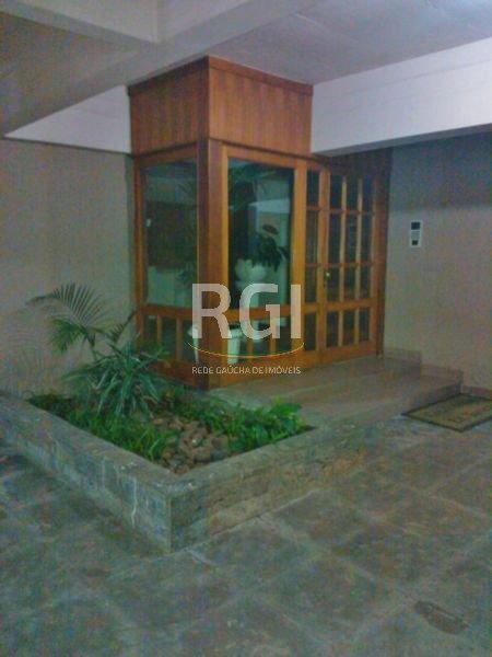 Toronto - Cobertura 2 Dorm, Jardim do Salso, Porto Alegre (FE3986) - Foto 3