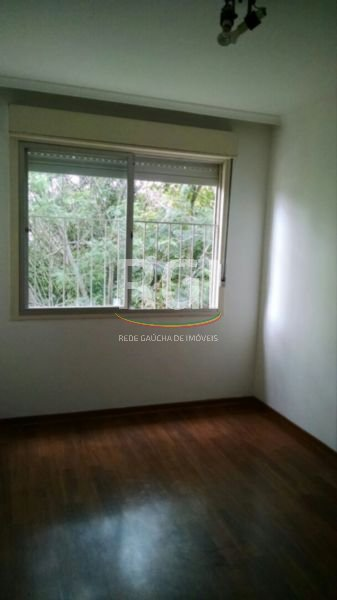 Toronto - Cobertura 2 Dorm, Jardim do Salso, Porto Alegre (FE3986) - Foto 11