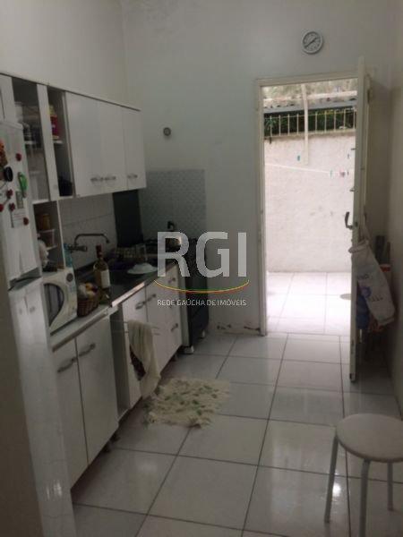 Apto 2 Dorm, Petrópolis, Porto Alegre (FE3997) - Foto 5