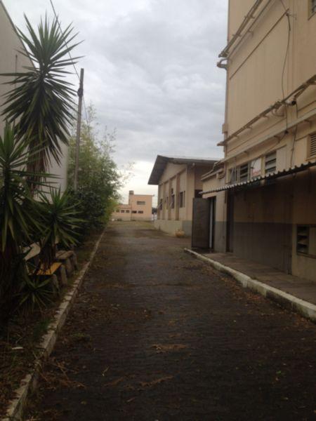 Ferreira Imóveis - Galpão, São João, Porto Alegre - Foto 21