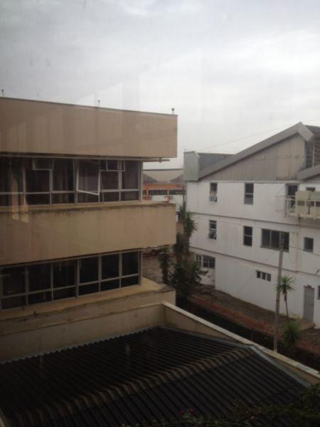 Ferreira Imóveis - Galpão, São João, Porto Alegre - Foto 8
