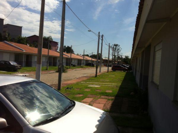 Minha Primavera - Casa 2 Dorm, Jardim Planalto, Esteio (FE4002) - Foto 3