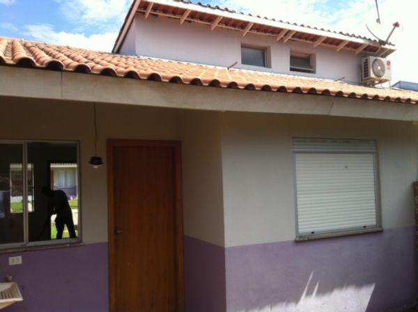 Minha Primavera - Casa 2 Dorm, Jardim Planalto, Esteio (FE4002) - Foto 4