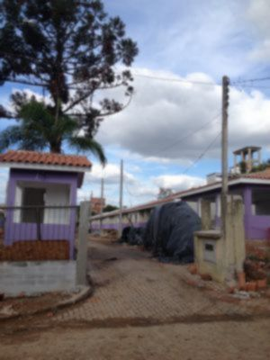Minha Primavera - Casa 2 Dorm, Jardim Planalto, Esteio (FE4002) - Foto 6