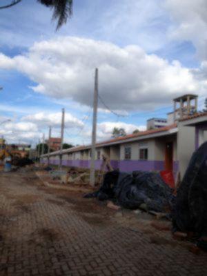 Minha Primavera - Casa 2 Dorm, Jardim Planalto, Esteio (FE4002) - Foto 7