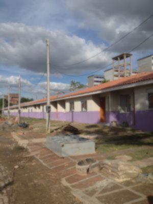 Minha Primavera - Casa 2 Dorm, Jardim Planalto, Esteio (FE4002) - Foto 8