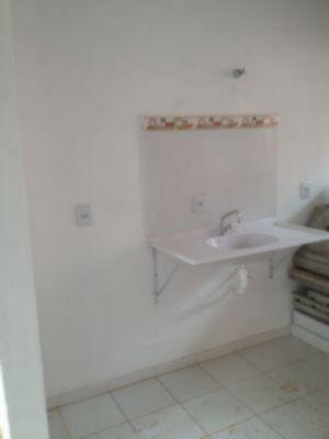 Minha Primavera - Casa 2 Dorm, Jardim Planalto, Esteio (FE4002) - Foto 9