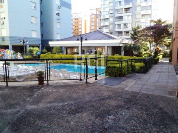 Villa Fontaine - Apto 3 Dorm, Boa Vista, Porto Alegre (FE4005) - Foto 12
