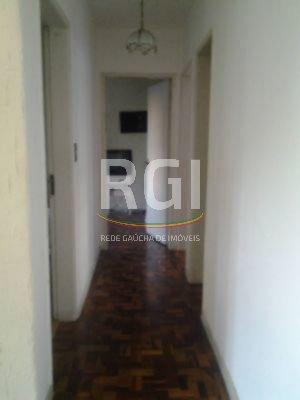 Apto 3 Dorm, Cristal, Porto Alegre (FE4012) - Foto 11