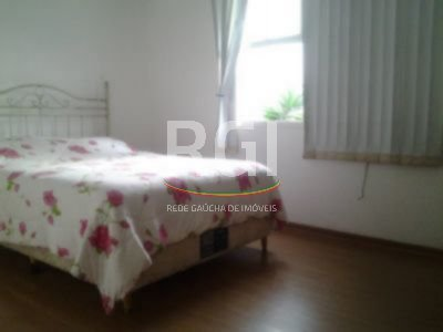Apto 3 Dorm, Cristal, Porto Alegre (FE4012) - Foto 12