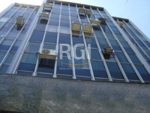 Sala, Rio Branco, Porto Alegre (FE4038)