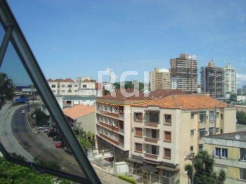 Sala, Rio Branco, Porto Alegre (FE4038) - Foto 6