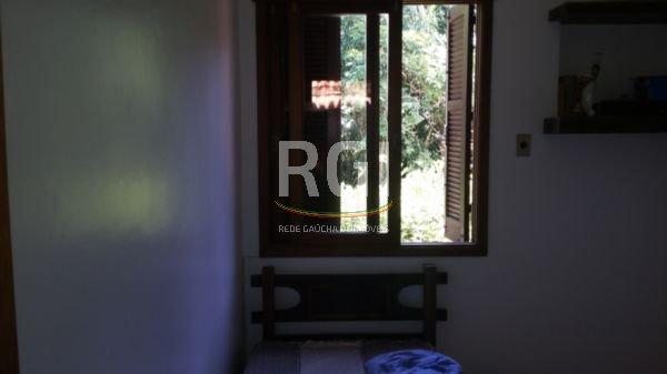 Casa 3 Dorm, Jardim do Salso, Porto Alegre (FE4043) - Foto 12
