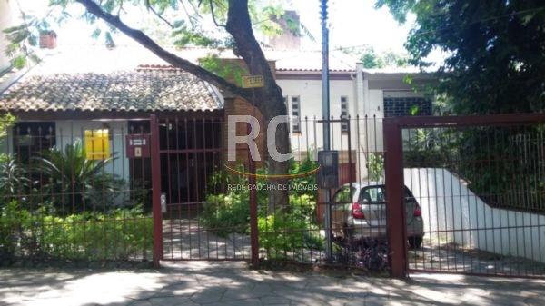 Casa 3 Dorm, Jardim do Salso, Porto Alegre (FE4043) - Foto 30