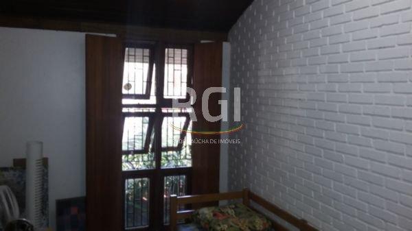Casa 3 Dorm, Jardim do Salso, Porto Alegre (FE4043) - Foto 31