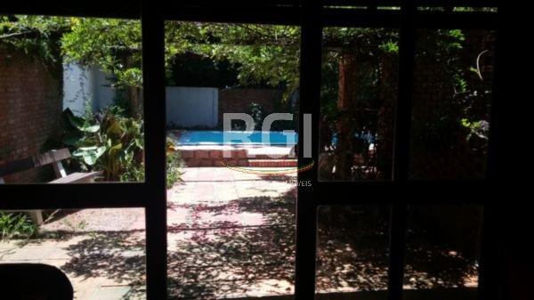 Casa 3 Dorm, Jardim do Salso, Porto Alegre (FE4043) - Foto 34