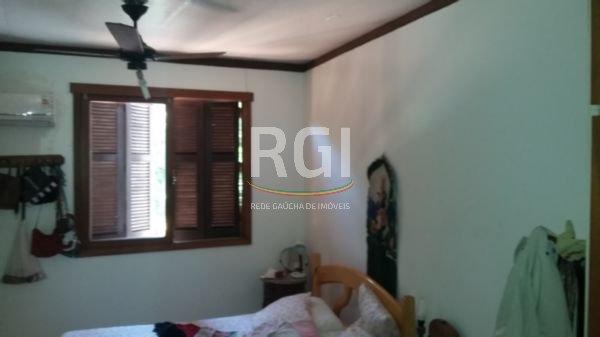 Casa 3 Dorm, Jardim do Salso, Porto Alegre (FE4043) - Foto 7