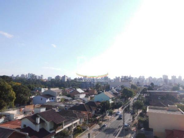 Apto 3 Dorm, Passo da Areia, Porto Alegre (FE4044) - Foto 14