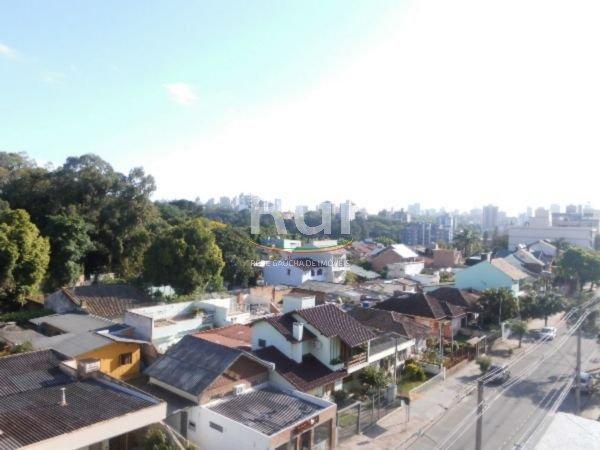 Apto 3 Dorm, Passo da Areia, Porto Alegre (FE4044) - Foto 15