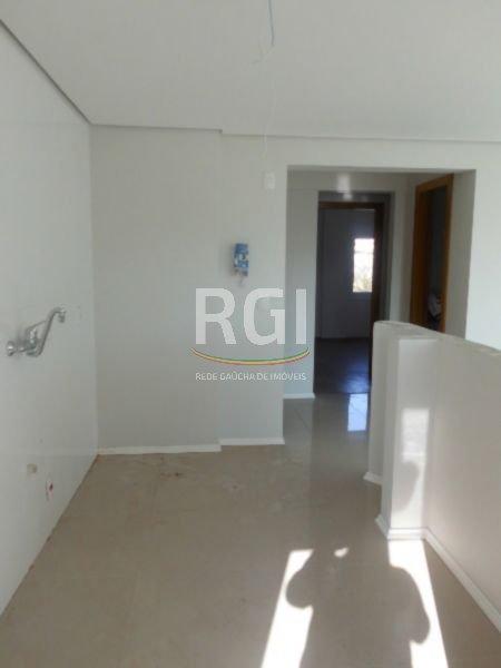 Apto 3 Dorm, Passo da Areia, Porto Alegre (FE4044) - Foto 8