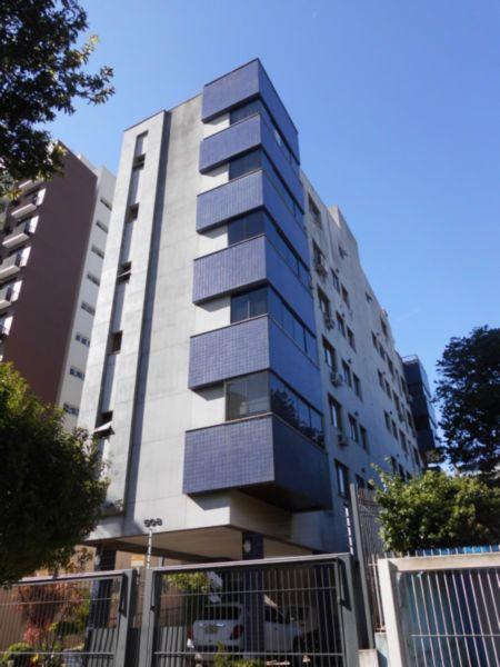 Solar Petrópolis - Apto 2 Dorm, Petrópolis, Porto Alegre (FE4045)