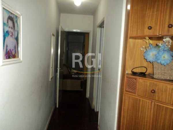 Roraima - Apto 2 Dorm, Protásio Alves, Porto Alegre (FE4048) - Foto 13