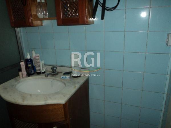 Roraima - Apto 2 Dorm, Protásio Alves, Porto Alegre (FE4048) - Foto 19
