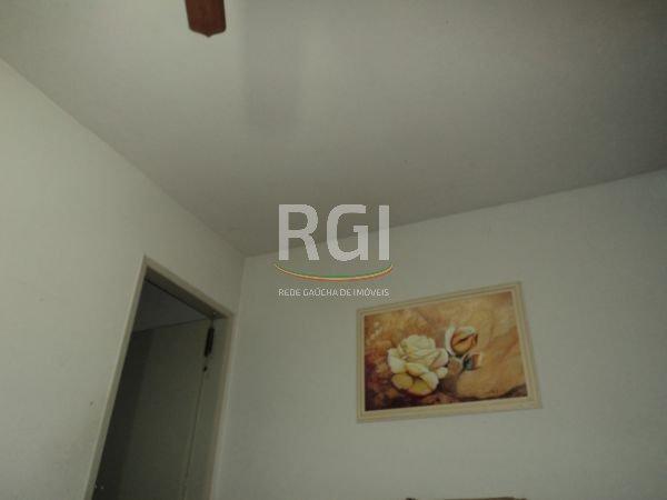 Roraima - Apto 2 Dorm, Protásio Alves, Porto Alegre (FE4048) - Foto 20