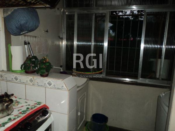 Roraima - Apto 2 Dorm, Protásio Alves, Porto Alegre (FE4048) - Foto 5