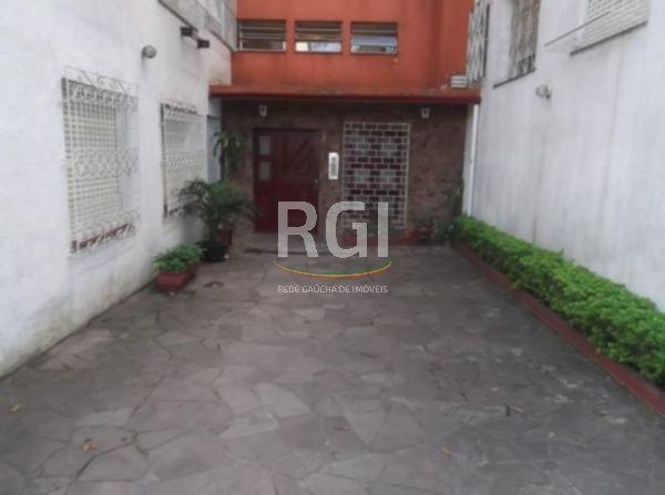 Roraima - Apto 2 Dorm, Protásio Alves, Porto Alegre (FE4048) - Foto 2