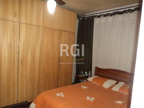 Roraima - Apto 2 Dorm, Protásio Alves, Porto Alegre (FE4048) - Foto 14