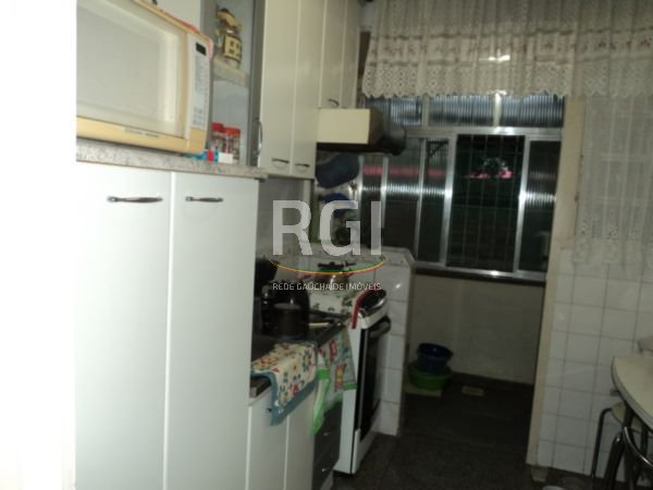Roraima - Apto 2 Dorm, Protásio Alves, Porto Alegre (FE4048) - Foto 4