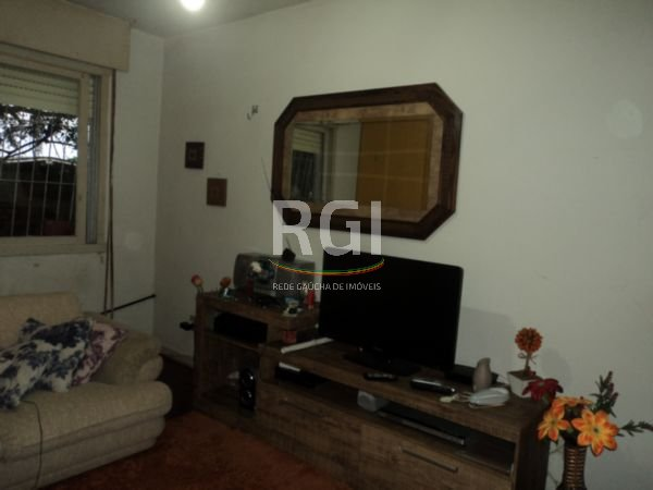 Roraima - Apto 2 Dorm, Protásio Alves, Porto Alegre (FE4048) - Foto 8