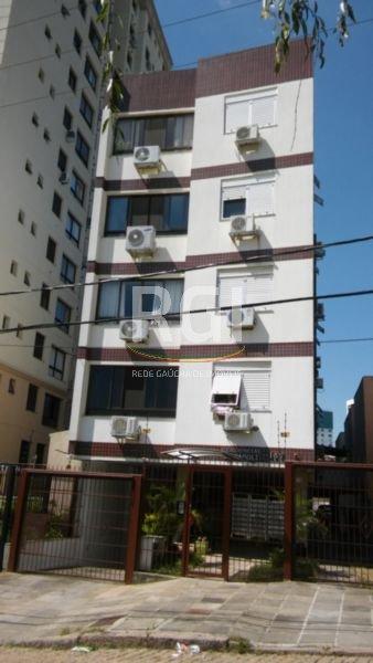 Apto 2 Dorm, Passo da Areia, Porto Alegre (FE4050) - Foto 13